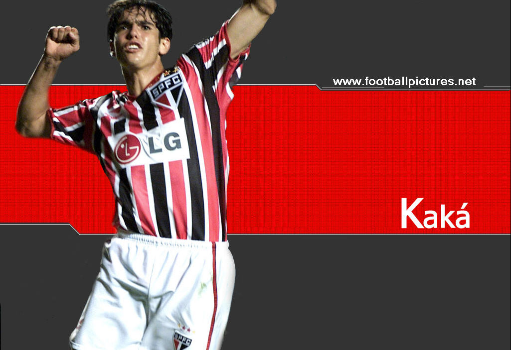 Ricardo Kaka Wallpapers Hd Kaka Wallpapers Beautiful Cool Wallpapers