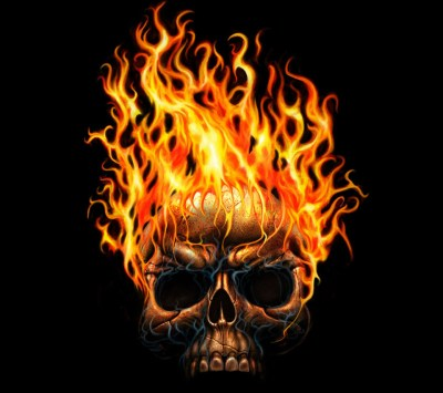 Skull Wallpapers | Beautiful Cool Wallpapers