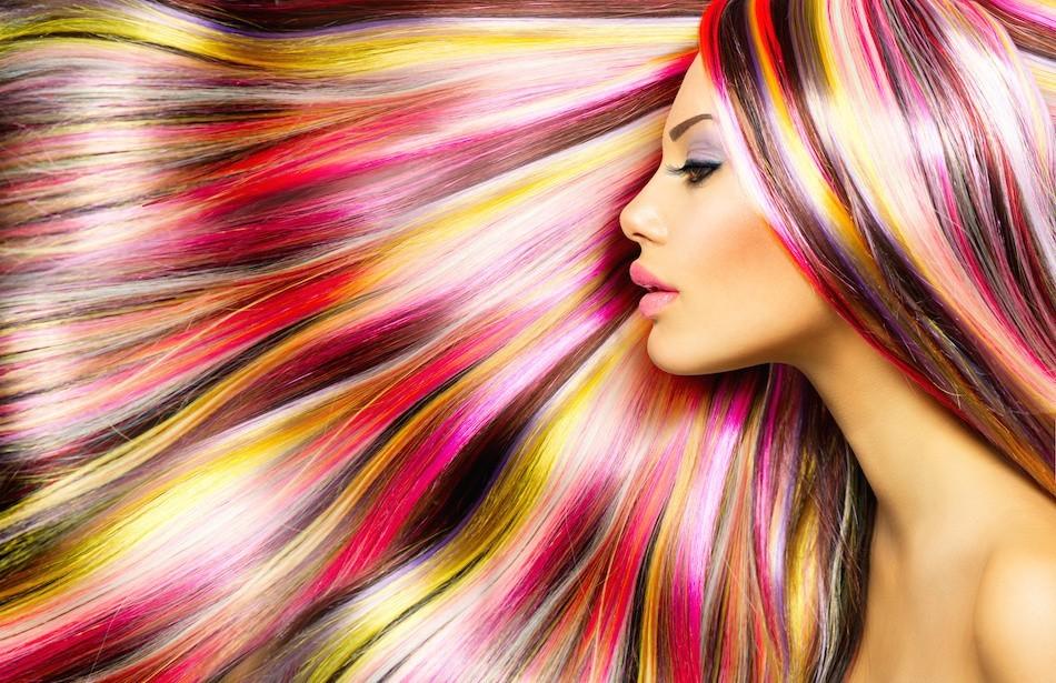 Professional hair color atascocita tx beautiful grace