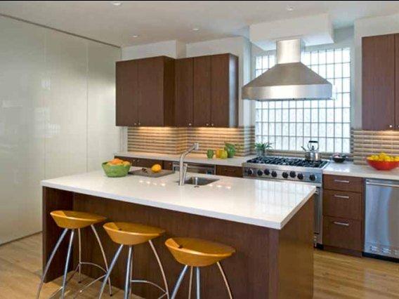 simple minimalist interior design kitchen beautiful homes design kitchen designs schiffini simple contemporary kitchen interior