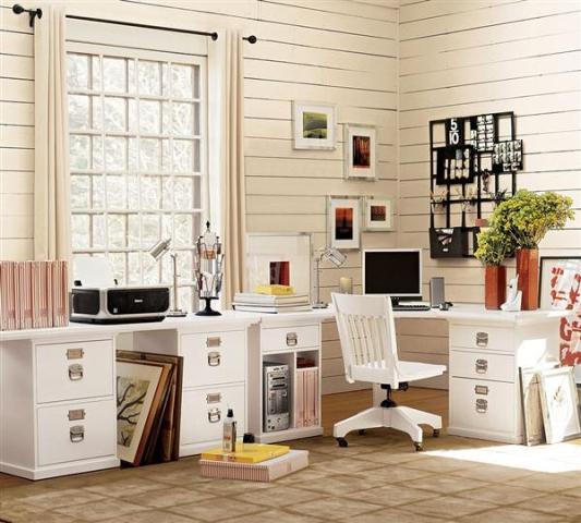 small comfortable home office design ideas beautiful homes design organized interior design office space peltier interiors