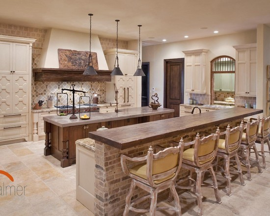 fantastic kitchen beautiful homes design design contemporary kitchen island fantastic kitchen island designs