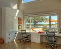 9 Working From Home Office Designs | Beautiful Homes Design