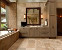 Lovely Bathroom Designs | Beautiful Homes Design