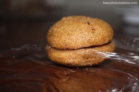 packing cookies 2