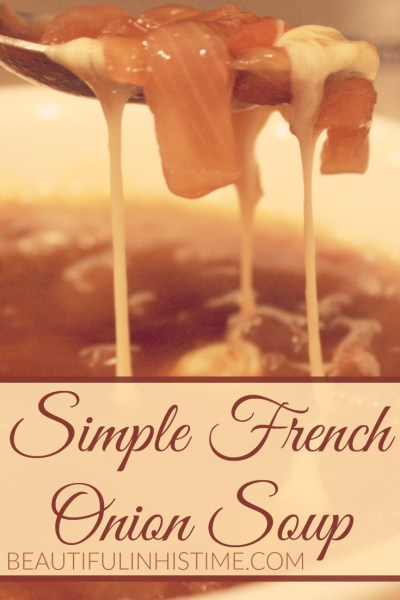 french onion soup pin