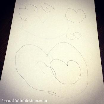 03 hearts