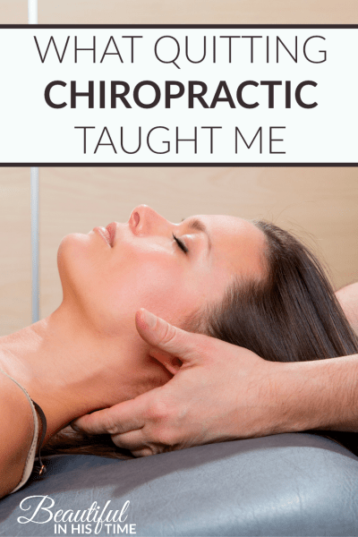quitting-chiropractic-pin