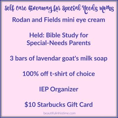 special-needs-moms-giveaway