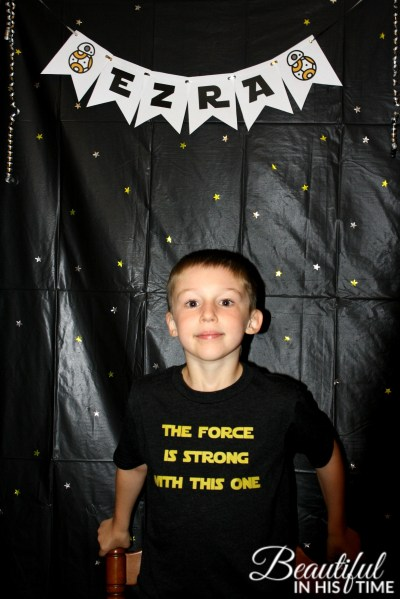 star-wars-party-27