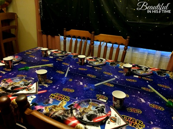 star-wars-party-34