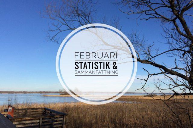 statistik-februari