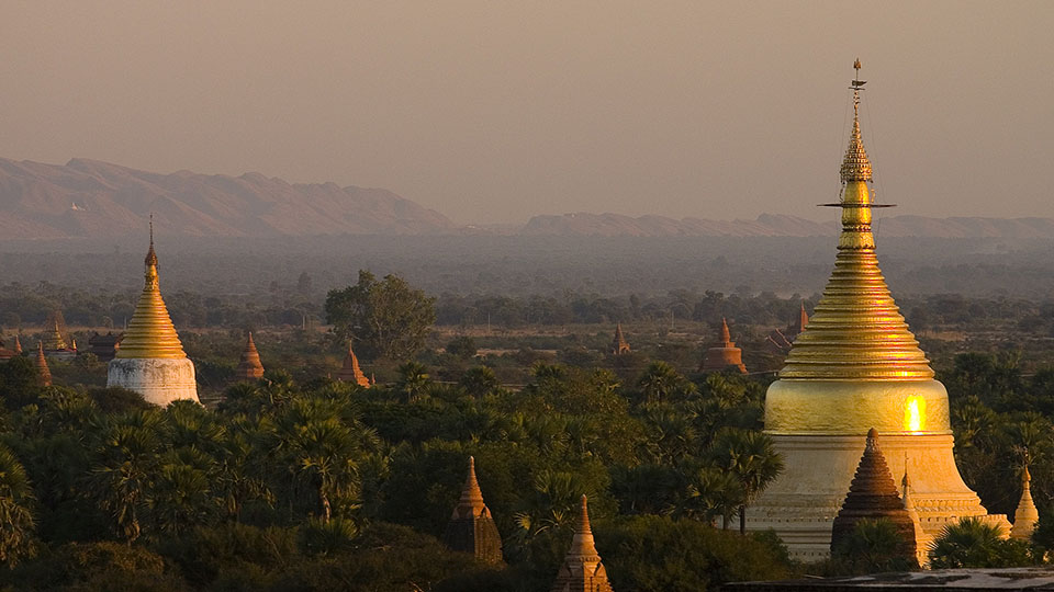 a place i would like to visit in myanmar Places to visit in myanmar  it is 22 km in length and 10 km in the widest place   it is an ideal place for people who would like to get away from tourists and.