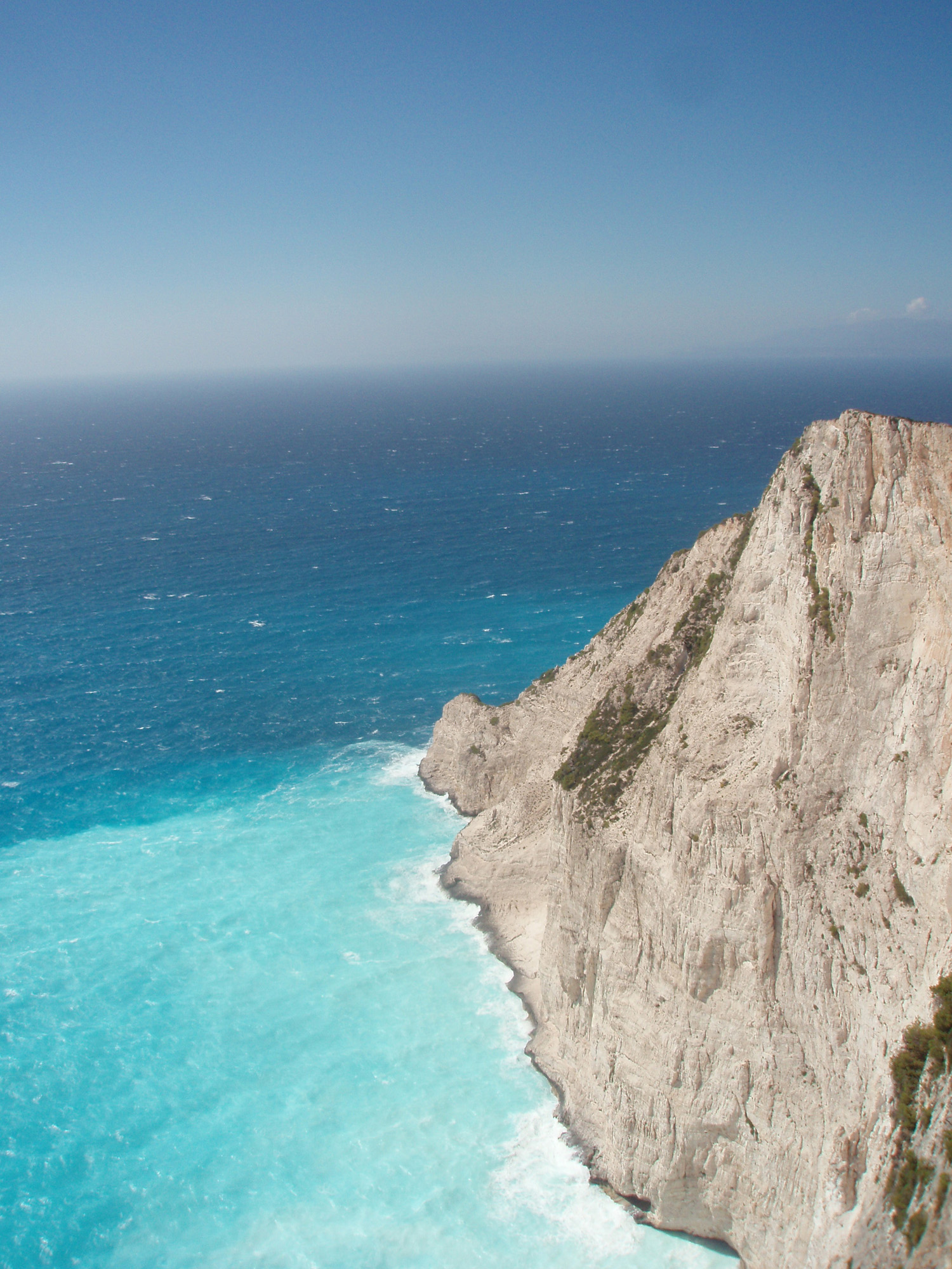 zakynthos greece beach for - photo #25
