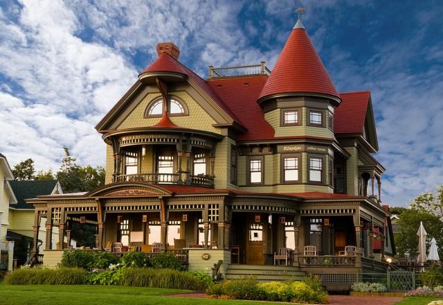 Martha's Vineyard, Massachusetts, USA