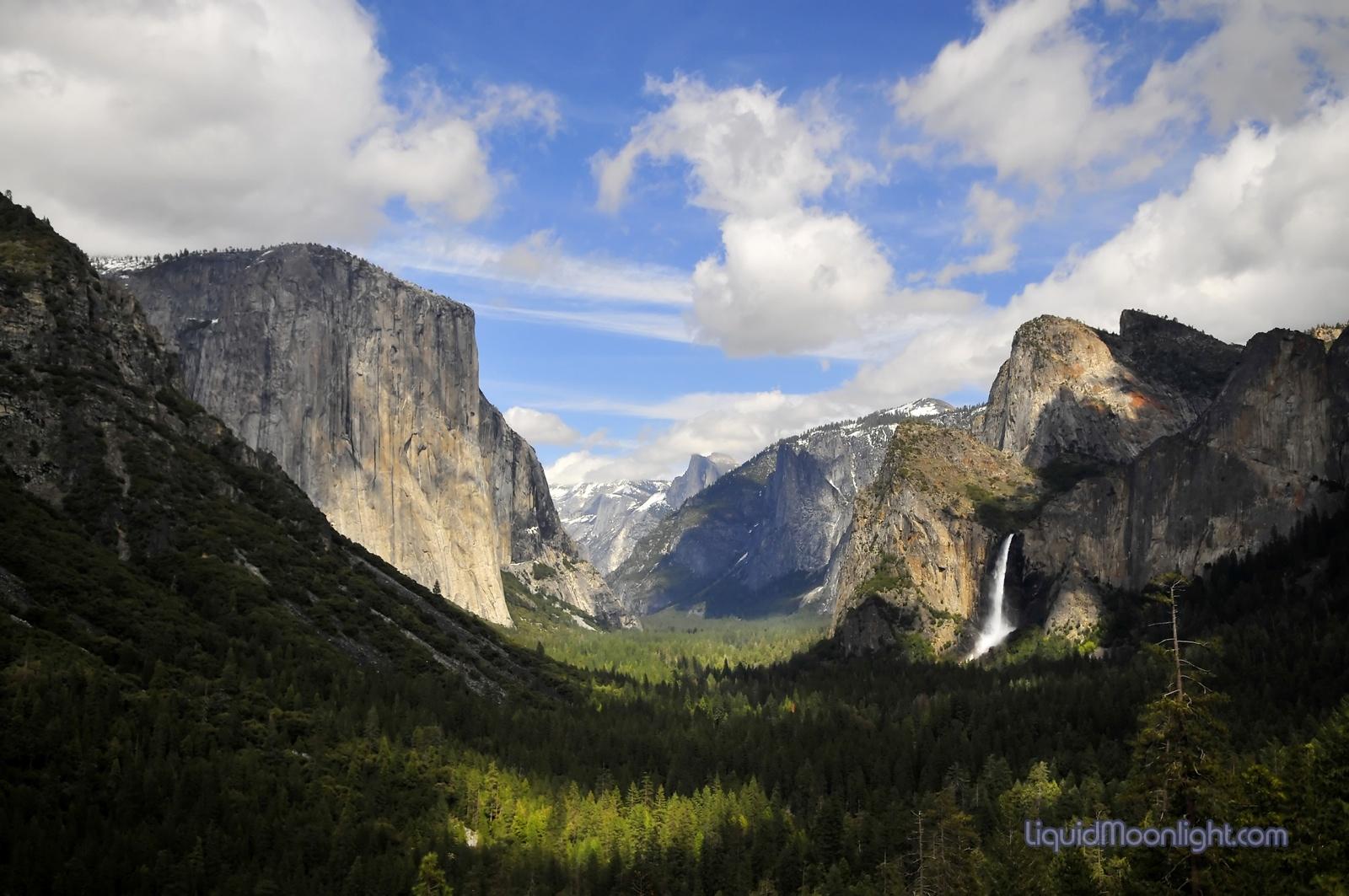 yosemite national park men Yosemite national park men's apparel welcome to our yosemite national park online store yosemite national park men's apparel.