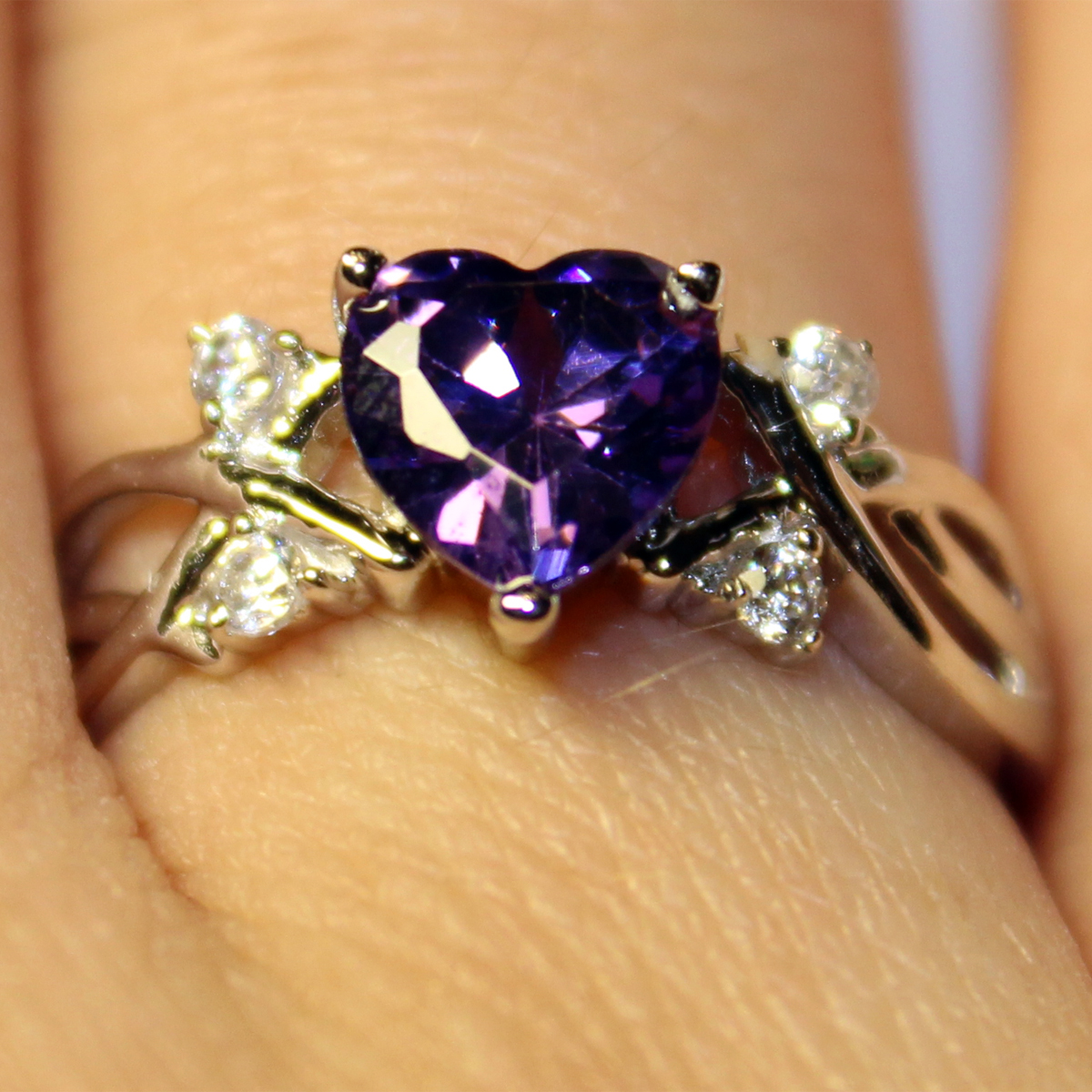 Fullsize Of What Is A Promise Ring