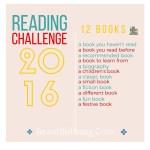 readingchallene16