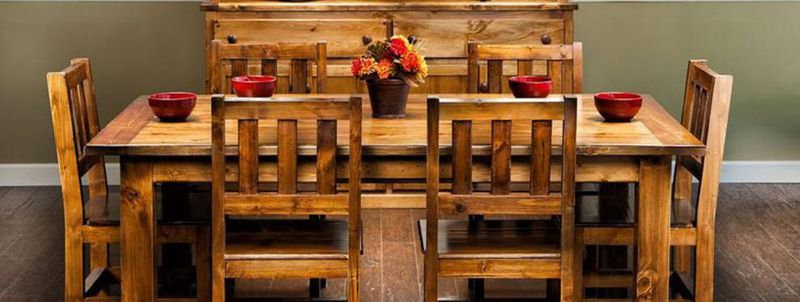 Country Kitchen Table Sets & French Country Kitchen Table