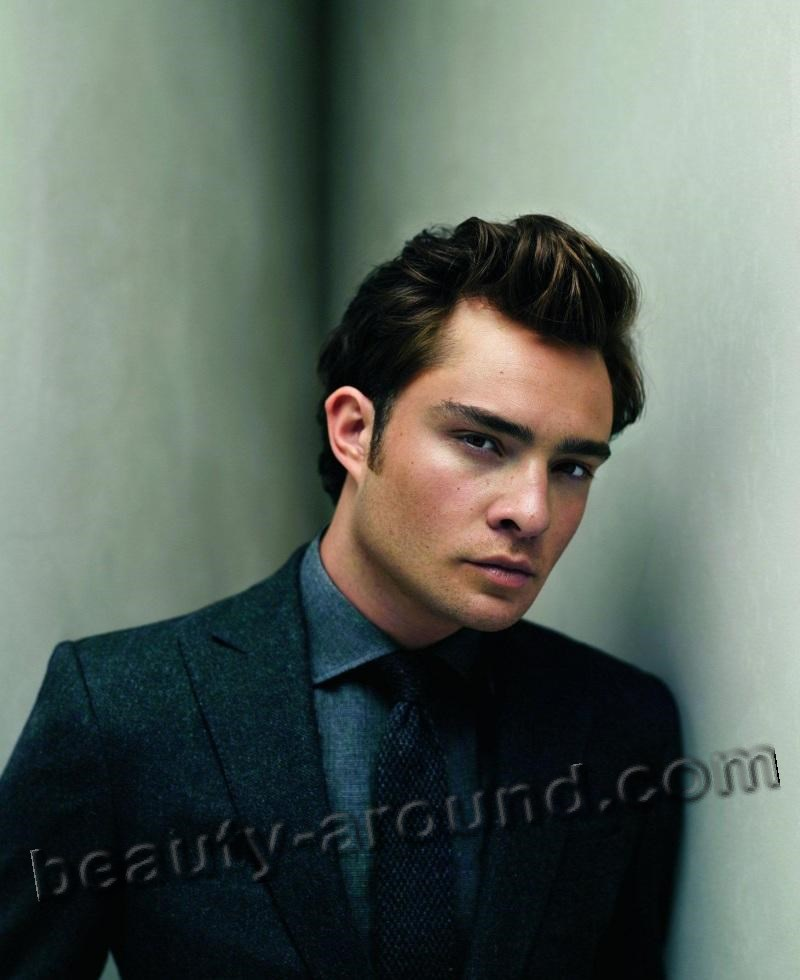 Sincere Girl Wallpaper Top 20 Handsome British Men Photo Gallery