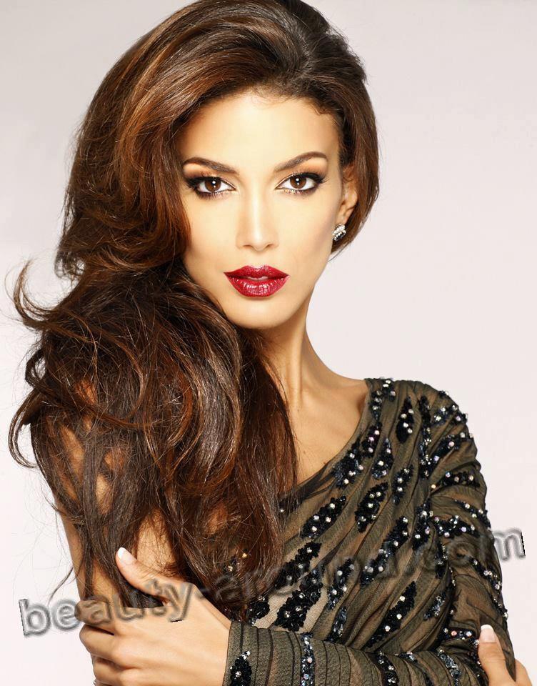 Afghan Girl Eyes Wallpaper Top 35 Beautiful Arab Women Photo Gallery