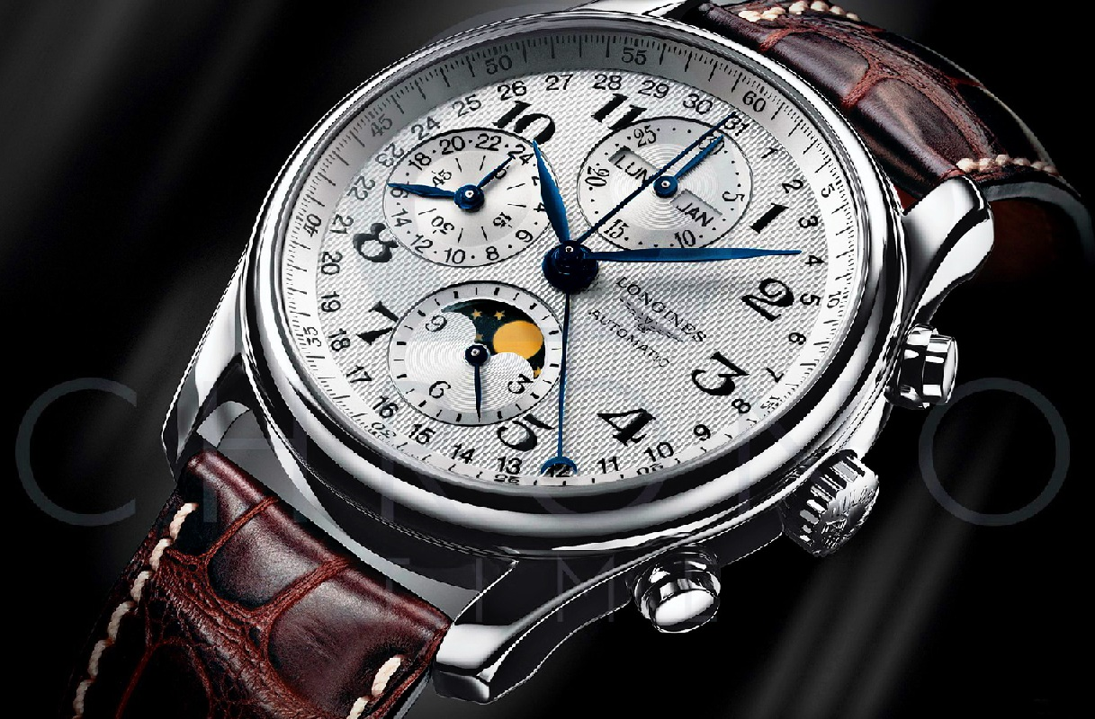 Luxury Watch Brands For Mens Swiss Expensive Watches Brands List