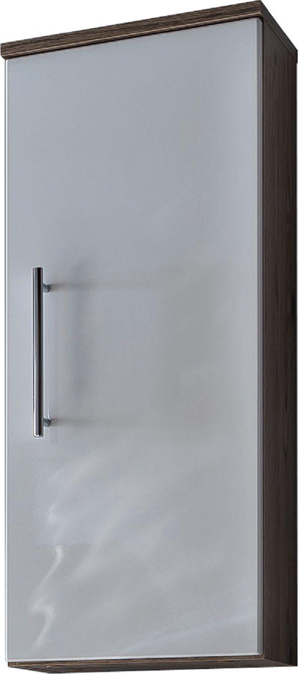 Badezimmer Accessoires Bordeaux Badezimmer Stuhl Design