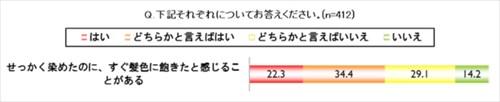 6_q6_akita