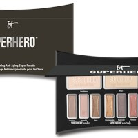 IT Cosmetics Superhero Eye Transforming Super Palette