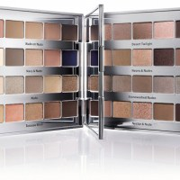 Bobbi Brown The Nude Library 25th Anniversary Edition Palette