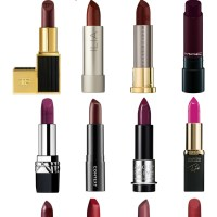 Best of Fall's Must-Have Lipsticks!