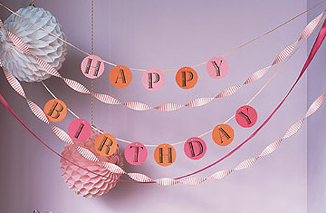 Free Printable Banner Templates Alphabet with Different Styles - free printable happy birthday banner templates