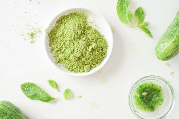 green-tea-face-mask.jpeg