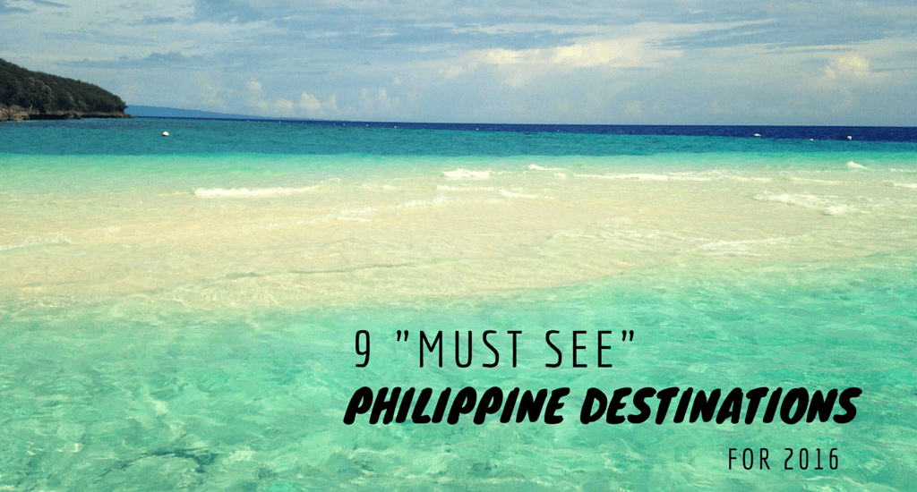 travel philippines