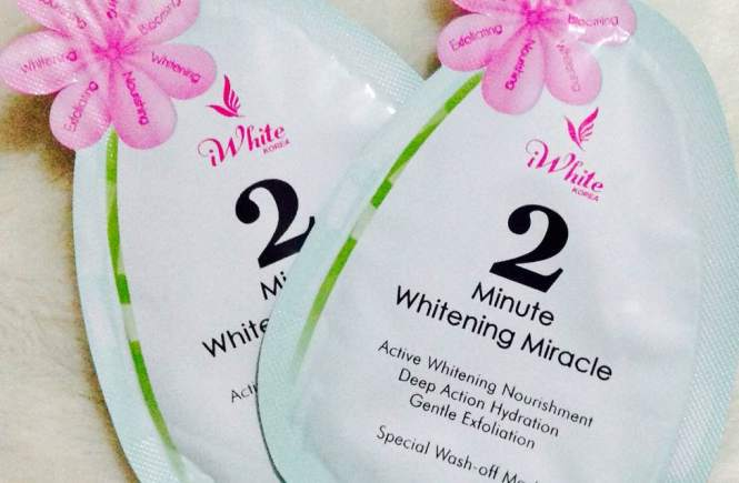 2-minute-whitening-miracle