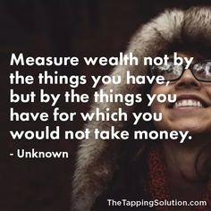 inspiring quotes (19)
