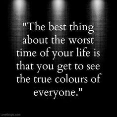 inspiring quotes (2)