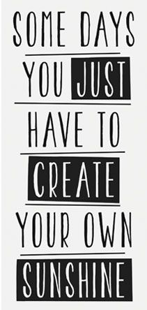 inspiring quotes (5)