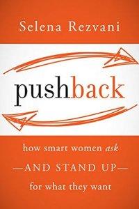 pushback-by-selena-rezvani