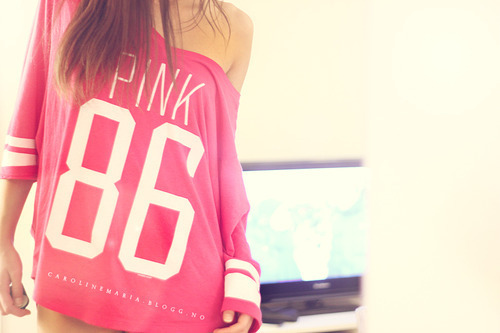 La Chambre Secrete Wow We Heart It ♥ (1) | Lina's Blog