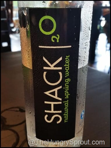 Shake Shack O2