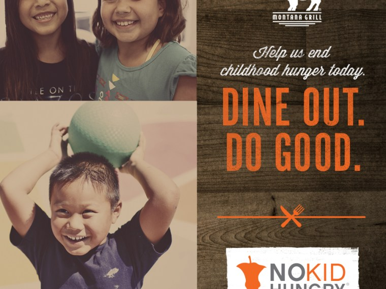 teds-montana-grill-no-kid-hungry-dine-out-do-good