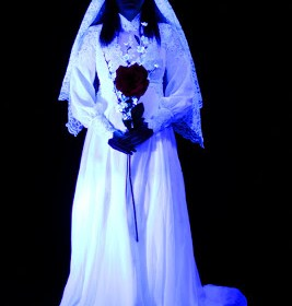 The_ghost_bride_by_UniqueNudes