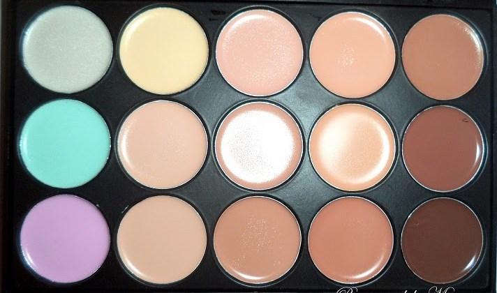 15concealer-palette