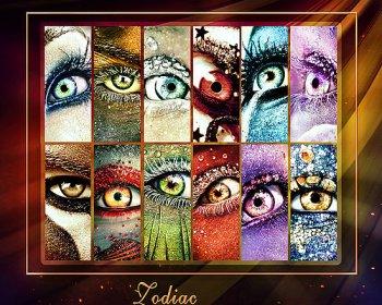 zodiac-makeup