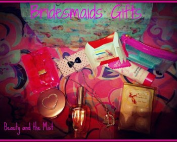 bridesmaids_gifts