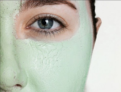 5 ways to pamper your skin