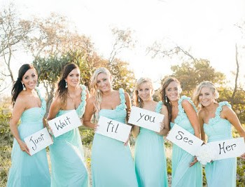 Manly-wedding-photos-Sydney-manly-weddings-Ideas-for-bridal-party-photos-Just-wait-till-you-see-her-Bridal-party-photos-Bridesmaids-dresses