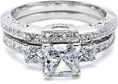 Top Wedding Band Designers 93 Spectacular How to Design and