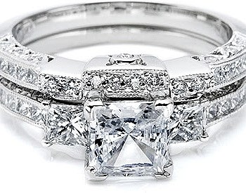 tacori-contoured-channel-set-princess-cut-and-pave-diamond-band-ht2264b-1-C
